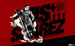 Luis-Suarez-Wallpaper-11