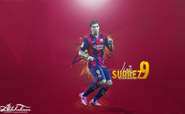 Luis-Suarez-Wallpaper-12
