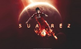 Luis-Suarez-Wallpaper-5
