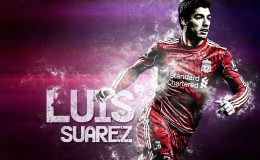 Luis-Suarez-Wallpaper-6