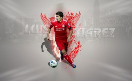 Luis-Suarez-Wallpaper-7
