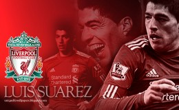 Luis-Suarez-Wallpaper-8
