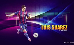 Luis-Suarez-Wallpaper-9