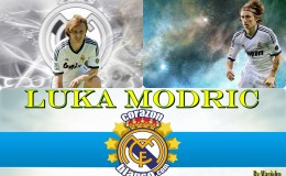 Luka-Modric-Wallpapers-4