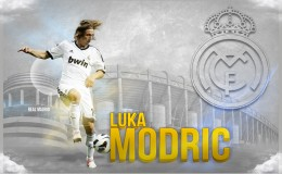 Luka-Modric-Wallpapers-5