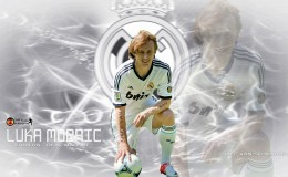 Luka-Modric-Wallpapers-6