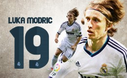 Luka-Modric-Wallpapers-7