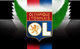 Lyon-Wallpaper-10