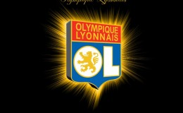 Lyon-Wallpaper-4