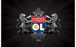 Lyon-Wallpaper-5