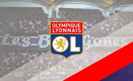 Lyon-Wallpaper-6