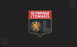 Lyon-Wallpaper-7