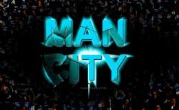 Manchester-City-Wallpaper-1