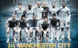 Manchester-City-Wallpaper-11