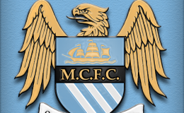 Manchester-City-Wallpaper-13