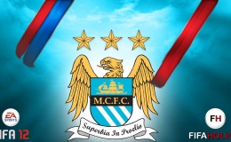 Manchester-City-Wallpaper-14