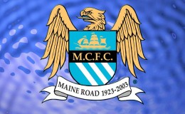 Manchester-City-Wallpaper-2