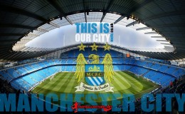 Manchester-City-Wallpaper-7