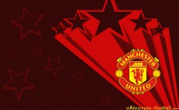 Manchester-United-Wallpaper-1