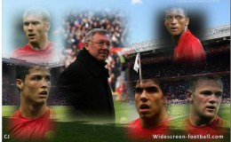 Manchester-United-Wallpaper-2