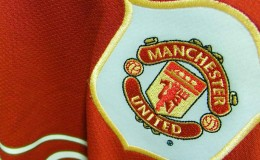 Manchester-United-Wallpaper-3