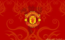 Manchester-United-Wallpaper-4