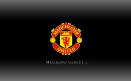 Manchester-United-Wallpaper-6