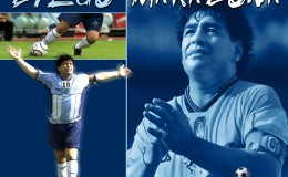Maradona-Wallpaper-2