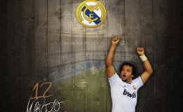 Marcelo-Vieira-Wallpaper-2