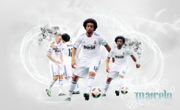 Marcelo-Vieira-Wallpaper-3