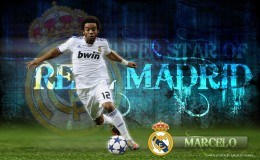 Marcelo-Vieira-Wallpaper-4