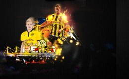 Marco-Reus-Wallpaper-1