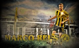 Marco-Reus-Wallpaper-6