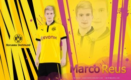 Marco-Reus-Wallpaper-8