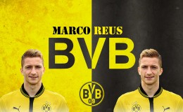 Marco-Reus-Wallpaper-9