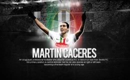 Martin-Caceres-Wallpaper-3