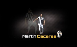 Martin-Caceres-Wallpaper-5