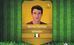 Matteo-Darmian-Wallpaper-1