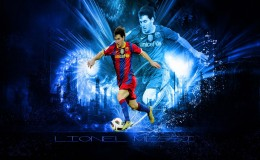Messi-Wallpaper-10