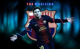 Messi-Wallpaper-15