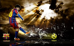 Messi-Wallpaper-16