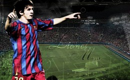 Messi-Wallpaper-2