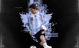 Messi-Wallpaper-5