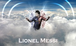 Messi-Wallpaper-8