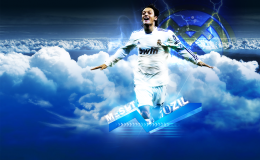 Mesut-Ozil-Wallpaper-1