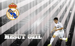 Mesut-Ozil-Wallpaper-2