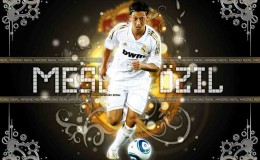 Mesut-Ozil-Wallpaper-4