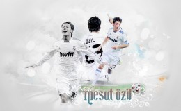Mesut-Ozil-Wallpaper-8