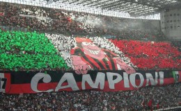 Milan-Wallpaper-3