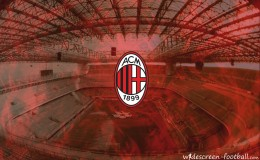 Milan-Wallpaper-4